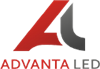 Advanta LED