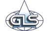 GLS (General Lighting Systems)