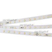 Лента RT-50000 48V Warm2700 (3528, 78 LED/m, 50m) (50 м.)