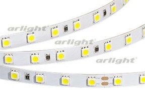 Лента RT 2-5000 36V Day White 2x(5060,300 LED,LUX) (5 м.)
